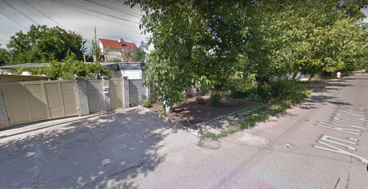 Продажа участков Одесса